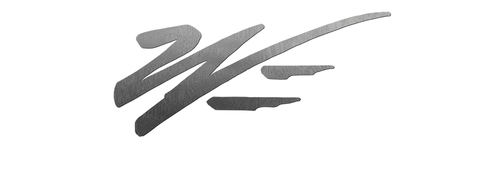 west-edge-logo-mid